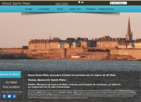 atout-mont-saint-michel.com