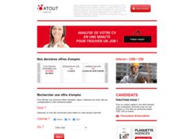 atout.com