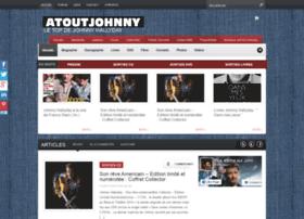 atoutjohnny.com