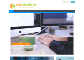 atoutwebmarketing.com