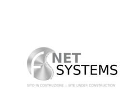 atov2013.fsnetsystems.it