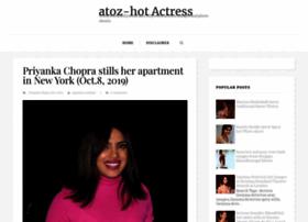 atoz-hotactress.blogspot.com