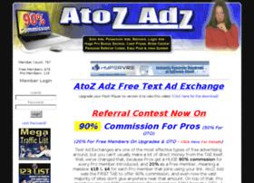 atozadz.com