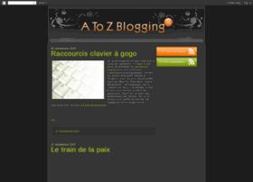 atozblogging02.blogspot.fr