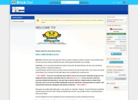 atozbricks.brickowl.com