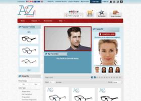 atozglasses.com