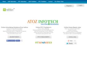 atozinfotech.in