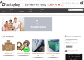 atozpackaging.com.au