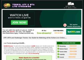 atp-live.net
