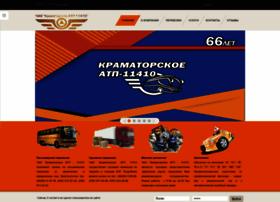 atp11410.com.ua