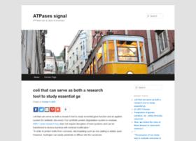 atpase-signal.com