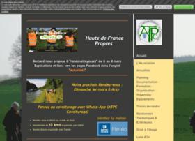 atpc60200.jimdo.com