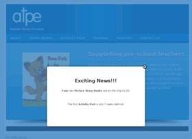 atpe.com.au