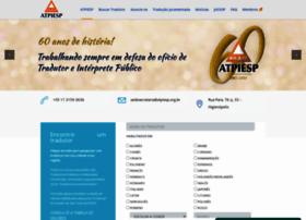atpiesp.org.br
