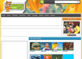 atpopulargame.com