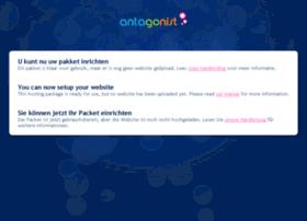 atpredec.nl