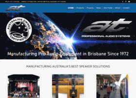 atprofessional.com.au