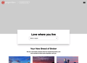 atproperties.com