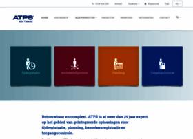 atps.nl