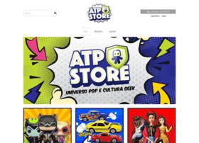 atpstore.com.br