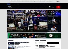 atptour.com