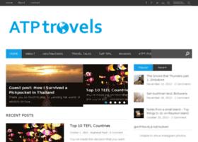 atptravels.com