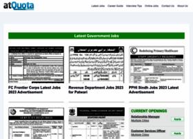 atquota.com