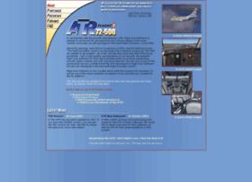 atr.flight1.net