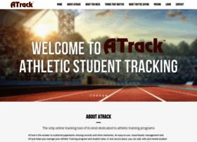 atrackonline.com