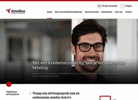 atradius.nl