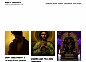 atraer.net