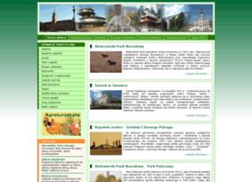atrakcje.turystyczne.com
