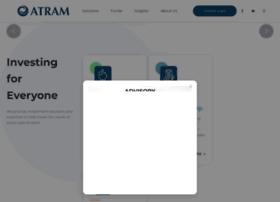 atram.com.ph
