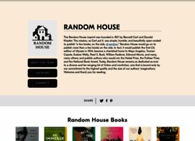 atrandom.com