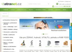 atranet.cz