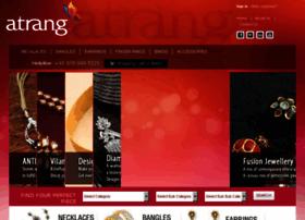 atrang.com