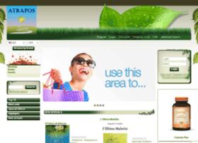 atraposhop.com