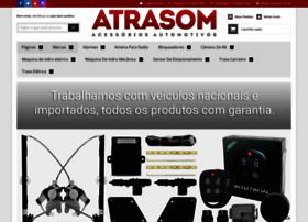 atrasom.com.br