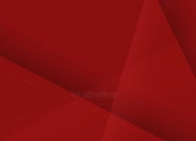 atrative.com.br
