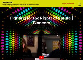 atrato.com