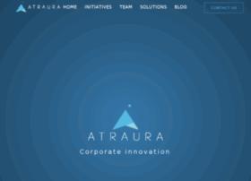 atraura.com