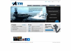 atrcorp.com