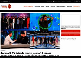 atresadvertising.es