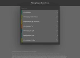 atresplayer.com.com