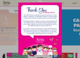 atria.com.my