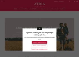 atriagroup.com