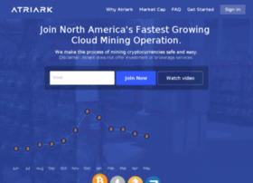 atriark.com