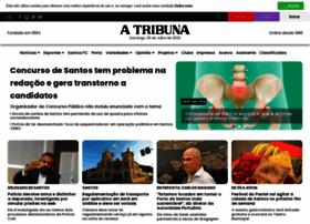 atribuna.com.br