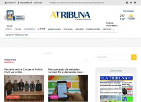 atribunaonline.com
