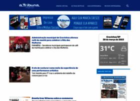 atribunaregional.com.br